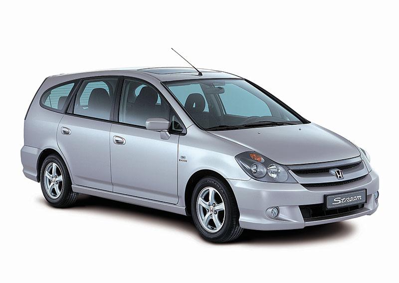 руководство по ремонту хонда такт скачать